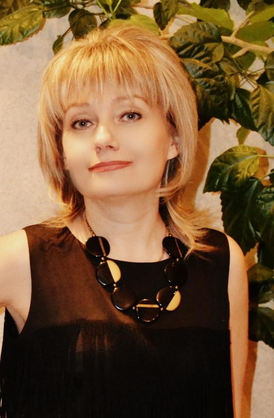 Воликова Светлана Анатольевна - социальный педагог