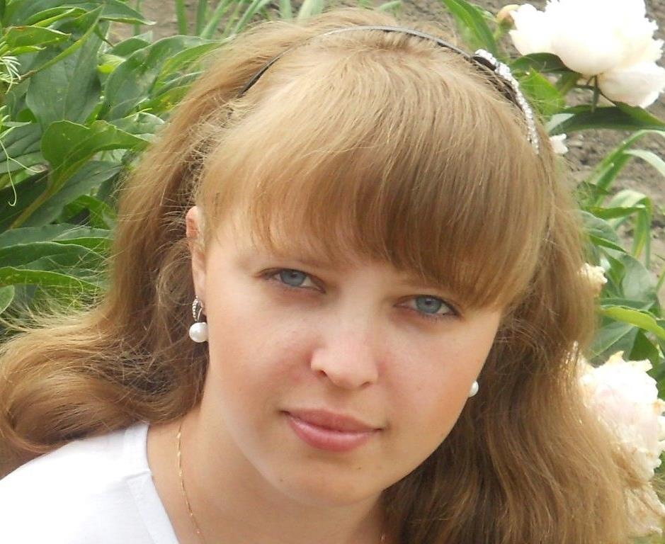 Дубинина Ольга Леонидовна - учитель английского языка
