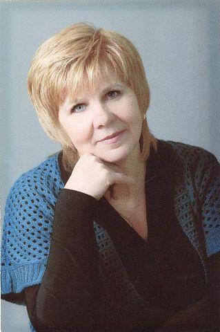 Зайцева Клавдия Ивановна - учитель начальных классов