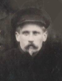 Лайко Василий Филиппович