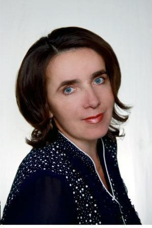 Ломко Галина Феофановна - директор школы, учитель русского языка и литературы