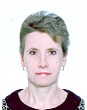 Макарова Елена Николаевна - учитель начальных классов