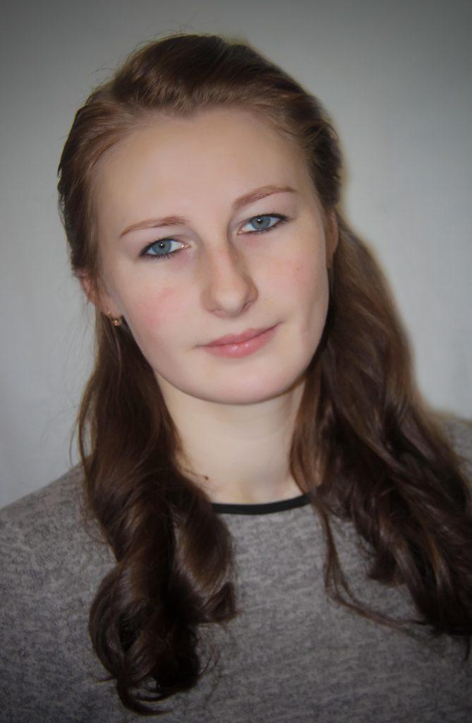 Хлопяник Татьяна Григорьевна - воспитатель группы продлённого дня