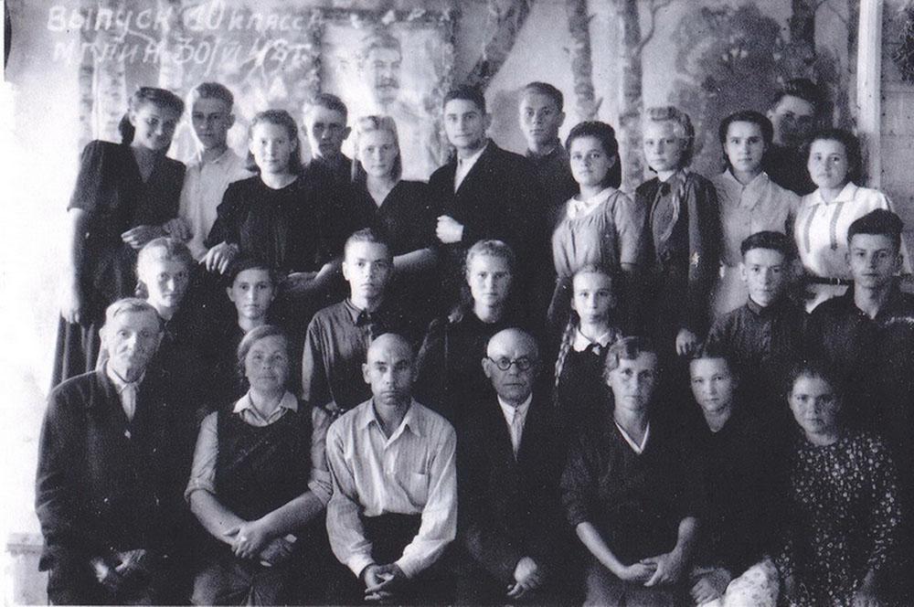 1948-й год