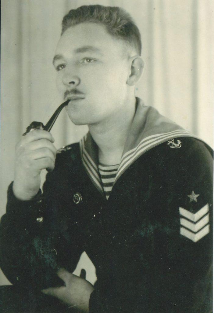 Гридинский Анатолий Павлович