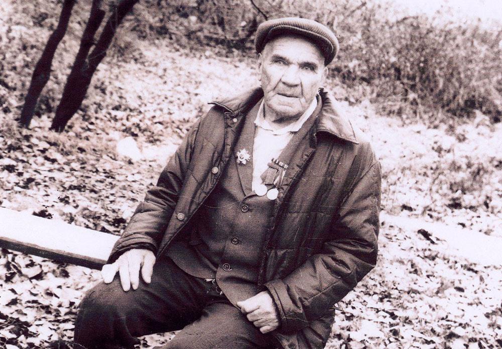 Монченко А.А.
