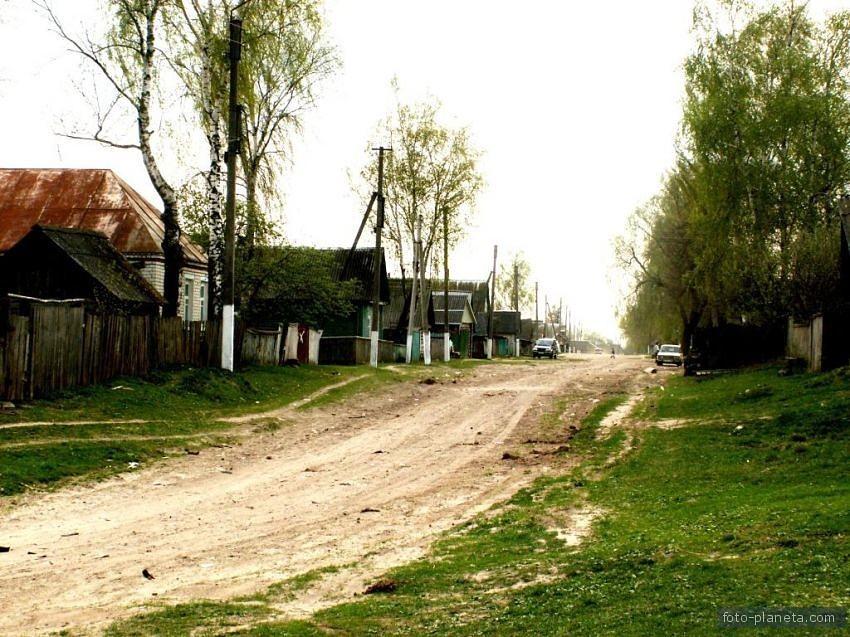 с. Шумарово