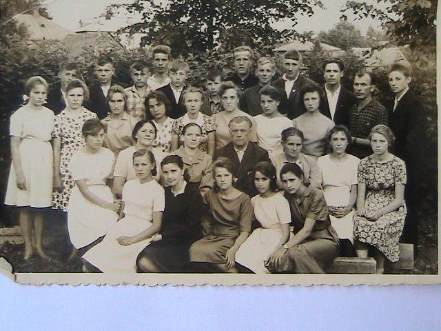 8–А 1964–й год